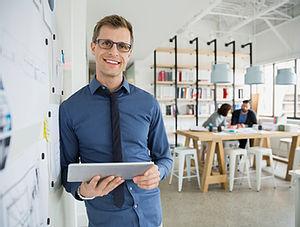 Startup - Gründercoaching & Businessplan kostenfrei