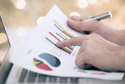 Beratung Investitionen Kredit Förderung unternehmerisches Know-How BAFA