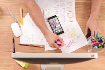 Businessplan Startup